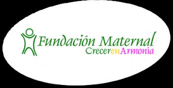 FundaciónMaternal_portal