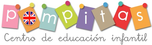 Pompitas.com